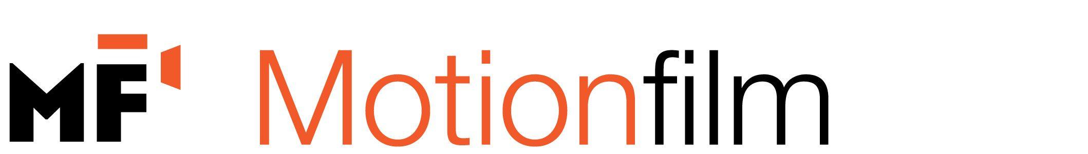 MOTIONFILM.NL
